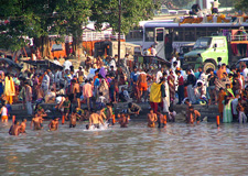 Haridwar Tours, Tours and travels,Pilgrimage Tours,Religious tour