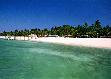 Lakshadweep India,Lakshadweep Tour,india Tour