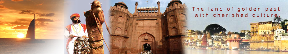 Inde French TourJaipur Travel Tourism IndiaRajasthan Tour And - Vacation tour and travel