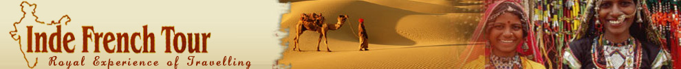 Golden Triangle Tours India,Golden Triangle India Tours,Golden Triangle Tour Packages.